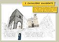 GuidaFumettoFerentino004.jpg