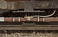 Guildford railway station MMB 28 455853.jpg