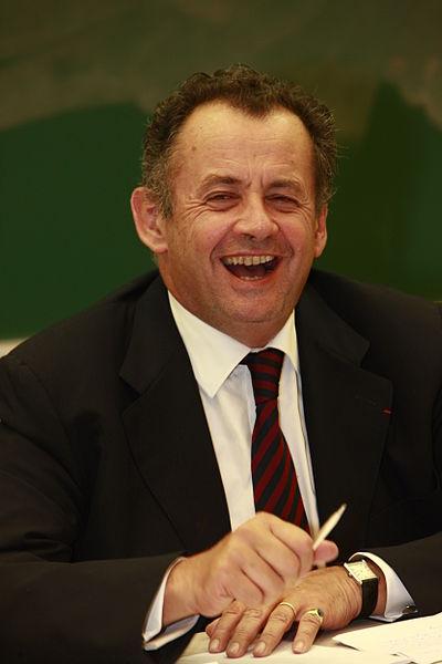 File:Guillaume Sarkozy.jpg