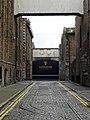Guinness Storehouse St James's Gate Ushers Dublin 8 Ireland.jpg