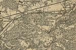 Gulczewo 1838.jpg