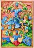 Gundlach Wappen 1555.png