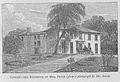Gunley Hall, Montgomeryshire 18.jpeg