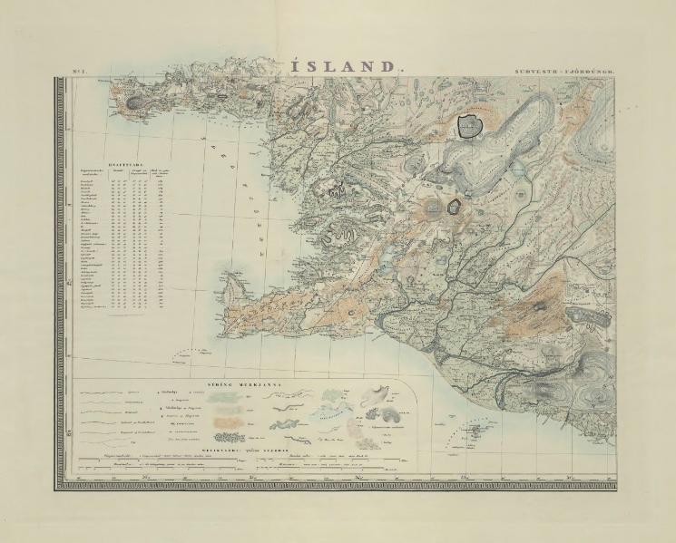 File:Gunnlaugsson 1844 Iceland SW.djvu