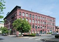 Gurley Building Wade.jpg