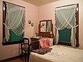 Gust Akerlund Studio bedroom.jpg