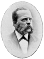 Gustaf Wilhelm Billqvist - from Svenskt Porträttgalleri XX.png