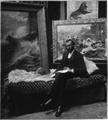 Gustav Wertheimer (1847-1902) Foto.png