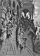 Massacre of Buraihran