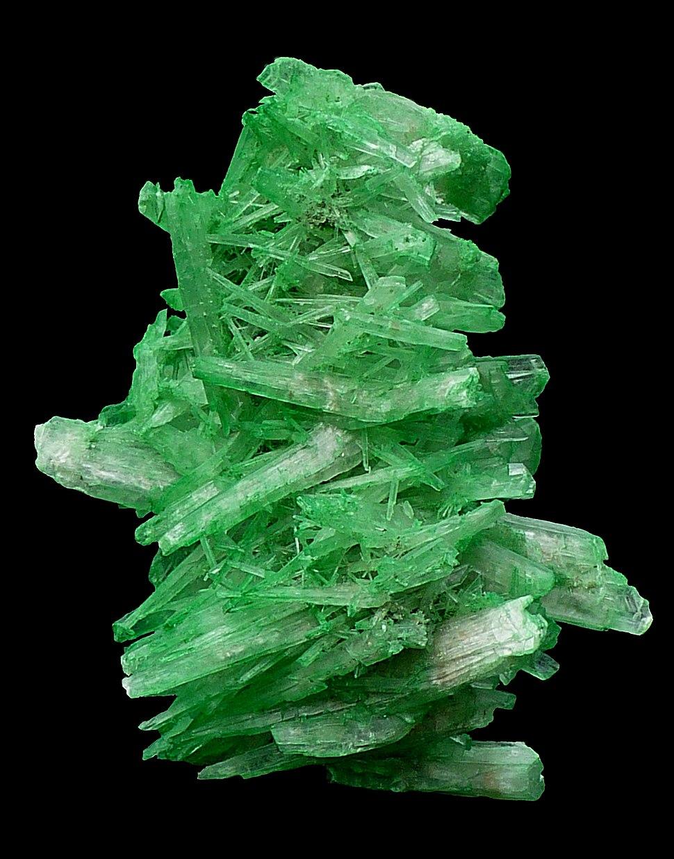 Gypsum J1