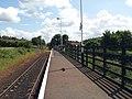 Gypsy Lane railway station 1.jpg