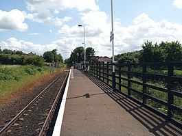 Gypsy Lane railway station 1.jpg