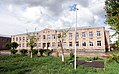 Gyumri - school.jpg