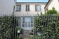 Hôtel Launoy à Fontainebleau le 12 septembre 2014 - 3.jpg