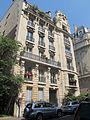 Hôtel de Noailles rue Scheffer.jpg