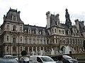 Hôtel de Ville de Paris.JPG