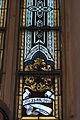 Höchstädt St. Salvator 456.jpg