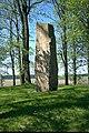 Högby gamla kyrka - KMB - 16000300013321.jpg