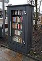 Hövelhof - Bücherschrank.jpg