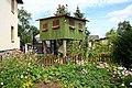 Hütte für die Kinder in Hohndorf..34a origWI.jpg