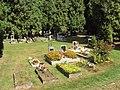 Hřbitov Doksy 3.JPG