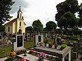 Hřbitov Vlíněves 2.jpg