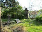 Hřbitov Zlíchov 24.jpg