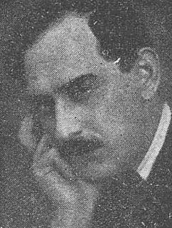 Romanian writer