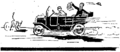 H. E. Rawson in this one-lung ford from the April 1916 QST.png
