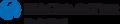 HAG dt Logo 4c A4.png