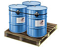 HAZCOM-Labels-on-Barrel.jpg