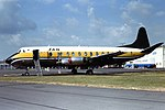 HC-ATV V. Viscount San Ecuador CVT July 1979 (24356856538).jpg