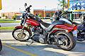 HD Motorcycle.jpg