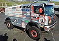 HINO Team Sugawara 2018.jpg