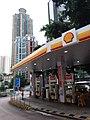 HK 九龍城 Kowloon City 何文田 Ho Man Tin 公主道 Princess Margaret Road June 2019 SSG 16.jpg