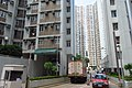HK 柴灣 Chai Wan 康民街 118 Hong Man Street 康翠台商業中心 Greenwood Terrace July 2018 IX2 02.jpg