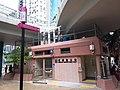 HK CWB 銅鑼灣 Causeway Bay 摩頓台 Moreton Terrace Public Toilet June 2019 SSG.jpg