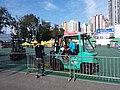 HK CWB 銅鑼灣 Causeway Bay 維多利亞公園 Victoria Park before 渣打香港馬拉松 Marathon event February 2019 SSG 05.jpg