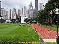 HK CWB 銅鑼灣 Causeway Bay Sports Ground 高士威道 Causeway Road Sunday June 2019 SSG 16.jpg
