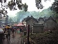 HK Ho Chung Che Kung Temple ppt.JPG