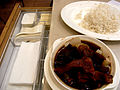 HK Sheung Wan 德釗記茶餐廳 Tak Chiu Kee Restaurant food drawer 02 a 牛腩飯.jpg