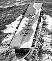 HMS Avenger 2.JPG