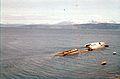 HMS Hardy.jpg