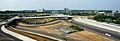 HOT Capital Beltway Panorama 7.jpg