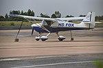 HS-FOX (26815257500).jpg