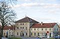 Haßfurt, Bahnhofstraße 12, 001.jpg