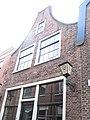 Haarlem - Nieuw Heiligland 10.jpg