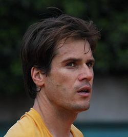 Haas Roland Garros 2009 3.jpg