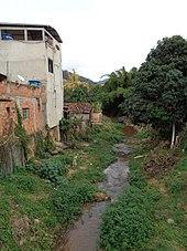 Alvarenga Minas Gerais fonte: upload.wikimedia.org