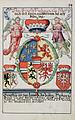 Habsburger Wappenbuch Fisch saa-V4-1985 050r.jpg